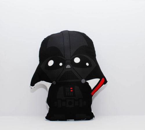 Almohadón Darth Vader GP Diseño