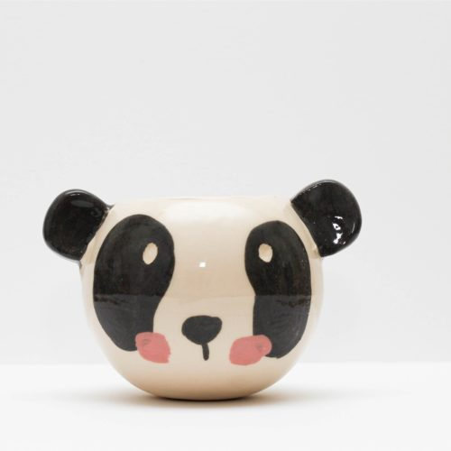 Mate Panda GP Diseño 1