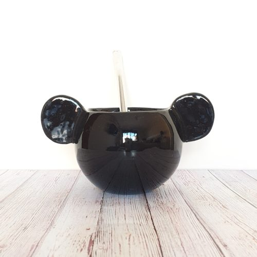 Mate Mickey GP Diseño 2