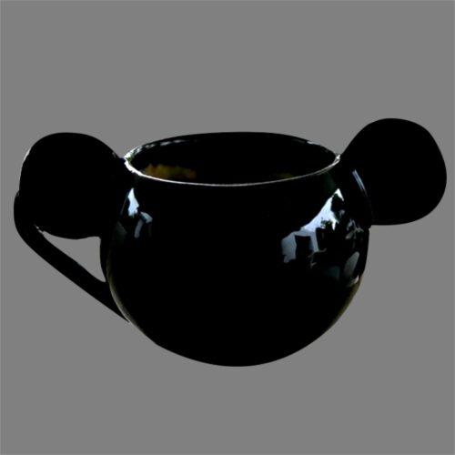 Tazón Mickey GP Diseño 2