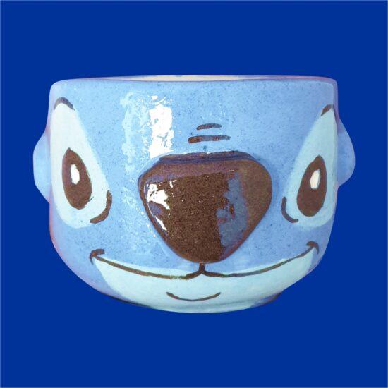 Tazon Stitch GP Diseño 4