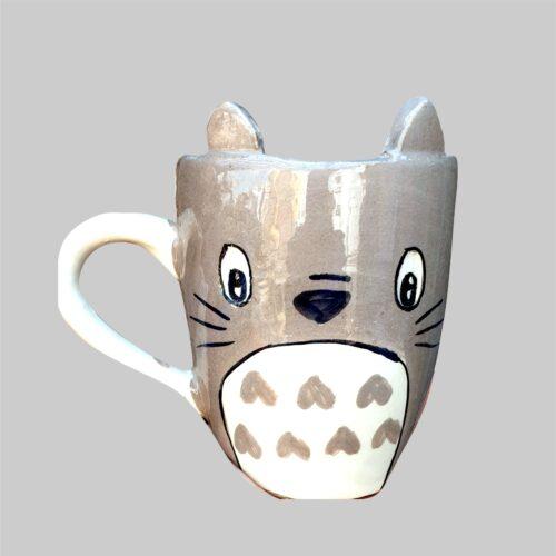 Taza Totoro GP Diseño 1
